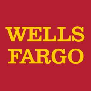 Wells Fargo: American multinational banking and financial services company
