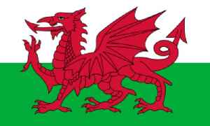Welsh people: Nation and ethnic group native to Wales