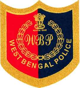 West Bengal Police: