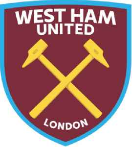 West Ham United F.C.: Association football club