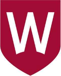 Western Sydney University: University in Sydney, Australia