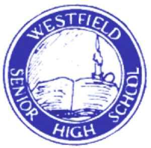 Westfield High School (New Jersey): High school in Westfield, New Jersey