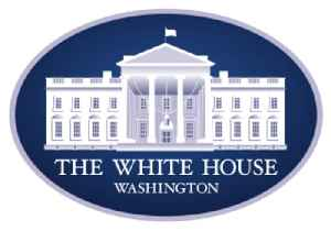 White House Press Secretary: Chief spokesperson for the executive branch of the U.S. government