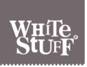 White Stuff Clothing