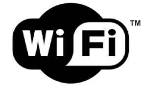 Wi-Fi: Wireless local area networks technology based on IEEE's 802.11 standards