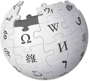 Wikipedia: Free online encyclopedia that anyone can edit