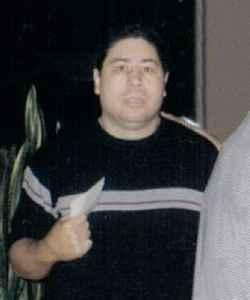 Wilfredo Gómez