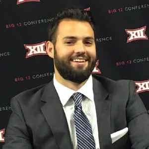 Will Grier: American football player, quarterback