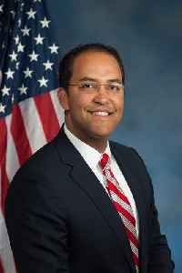 Will Hurd: American politician