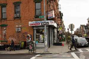 Williamsburg, Brooklyn: Neighborhood of Brooklyn in New York City