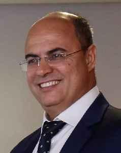 Wilson Witzel: Brazilian politician