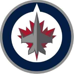Winnipeg Jets: Hockey team of the National Hockey League