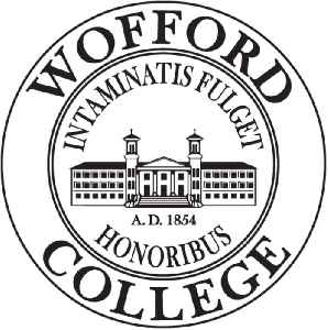 Wofford College: Private college in Spartanburg, South Carolina, USA