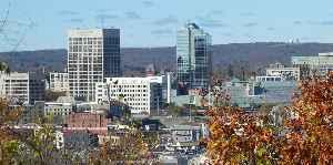Worcester, Massachusetts: City in Massachusetts, United States