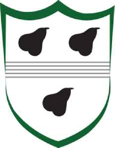 Worcestershire County Cricket Club: English cricket team