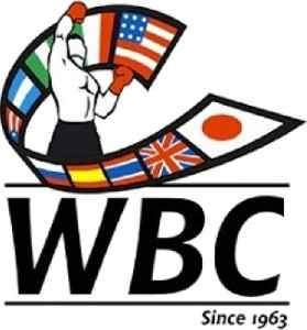World Boxing Council