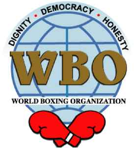 World Boxing Organization: Organization