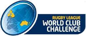 World Club Challenge:
