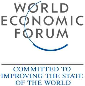 World Economic Forum: Swiss non-profit foundation