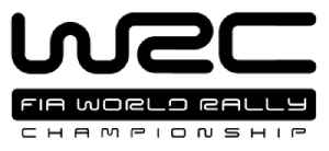 World Rally Championship: Rallying championship series, highest level of rallying competition