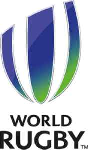 World Rugby: Rugby union international governing body