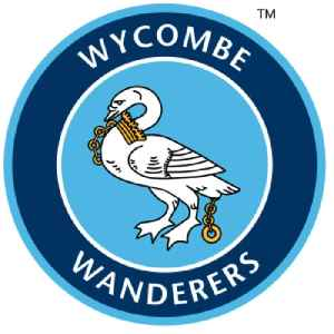 Wycombe Wanderers F.C.: Association football club in England