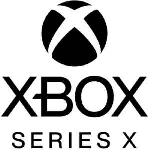 Xbox Series X and Series S: Microsoft's fourth line of home video game consoles
