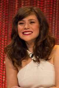 Yael Stone: Australian actress