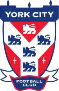 York City F.C.: Association football club