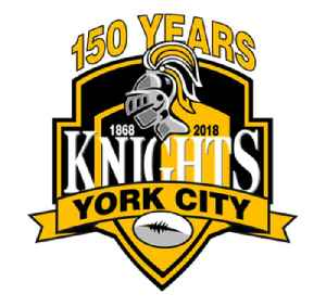 York City Knights