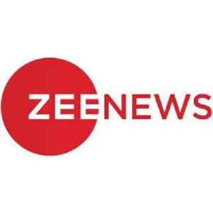 Zee News: News channel of Zee Media