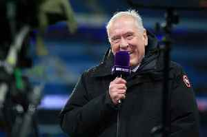 Martin Tyler's ridiculous Chelsea claim 20 seconds in vs Arsenal made no sense