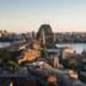 Covid 19 coronavirus: Sydney cluster grows, restrictions extended