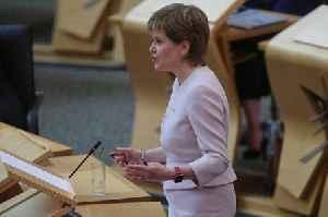 Seven important updates to Nicola Sturgeon's lockdown plan in Scotland