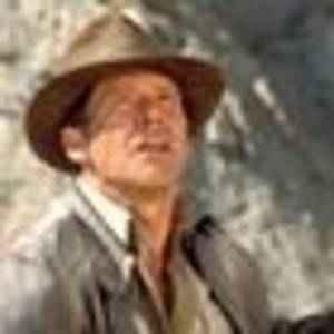 Harrison Ford, 78, injures shoulder filming fight scene for new Indiana Jones movie