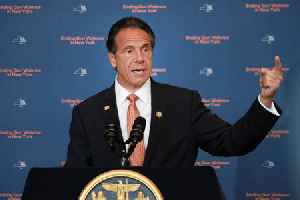 State of New York Officially Bans Child Marriages