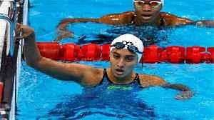 Tokyo Olympics: Swimmers Srihari Nataraj, Maana fail to qualify for semi-finals