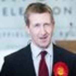 Labour's Jarvis won't seek re-election as South Yorkshire mayor