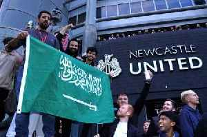 Five things that are legal in Newcastle but illegal in Saudi Arabia - including alcohol