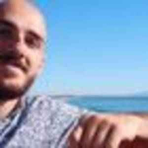 Gabby Petito case: Remains found in Brian Laundrie search have been identified