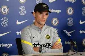 Chelsea press conference LIVE: Thomas Tuchel on Lukaku and Werner injuries, Havertz and Norwich