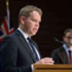 Covid-19 Delta outbreak: Today's cases, Govt decision on Waikato alert level, Auckland schools