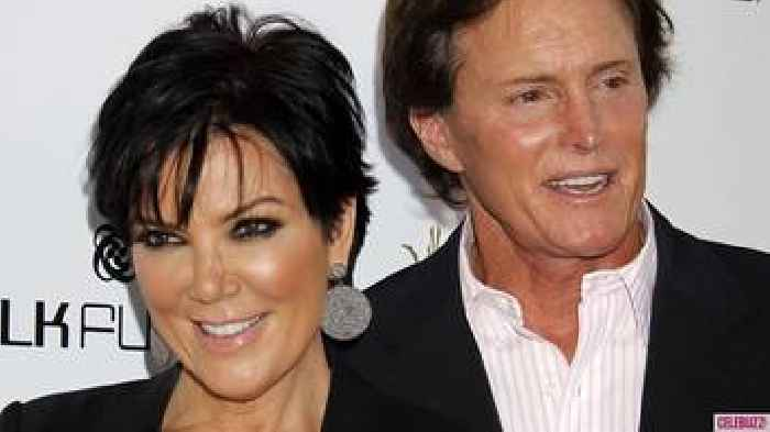 jenner christian personals Jenner was born in los angeles, california, to retired olympic decathlete champion caitlyn jenner and television personality kris jenner jenner's middle name was a tribute to her mother's best friend nicole brown simpson.