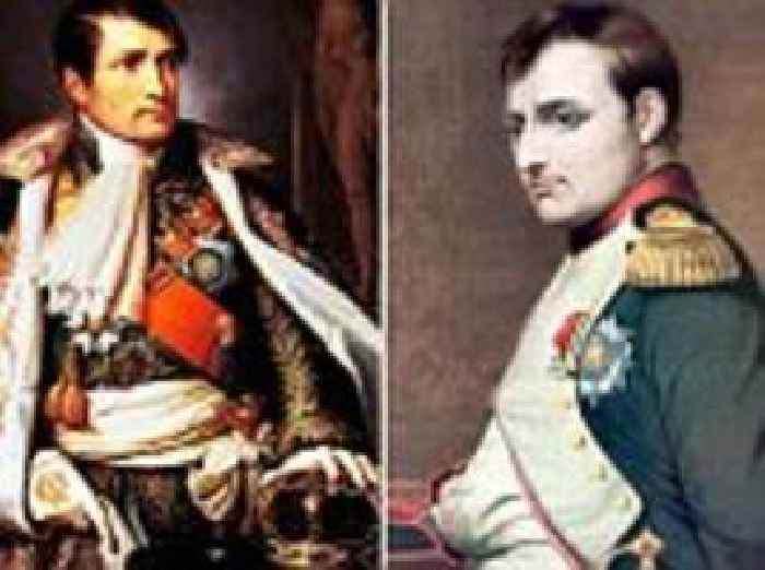 why napoleon is bad a speech What are some bad things napoleon did im just wondering why some people hate him and some like him, and censored the press and free speech.