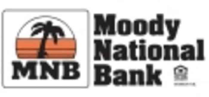Moody National Bank Furthers Commitment To Austin With