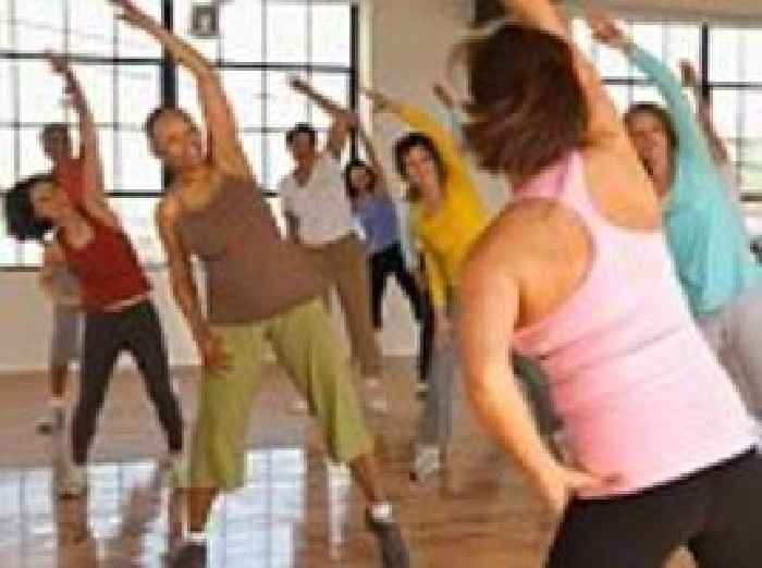 exercise is key to long and The key to having a lengthy life is to exercise regularly, according to new research a study conducted at the brigham and women's hospital in boston revealed that.