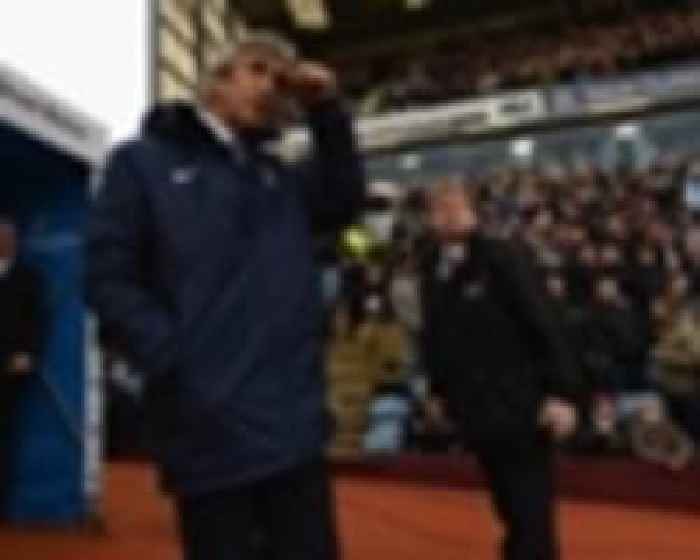 Mental Weakness Threatening Man City S Title Hopes