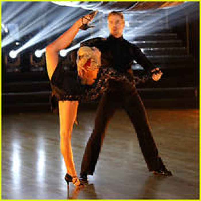 nastia and derek dating 'dancing with the stars' recap, shocking elimination leads into the finale i think they've been dating forever nastia & derek are in jeopardy.