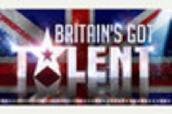 who won tonight britain got talent