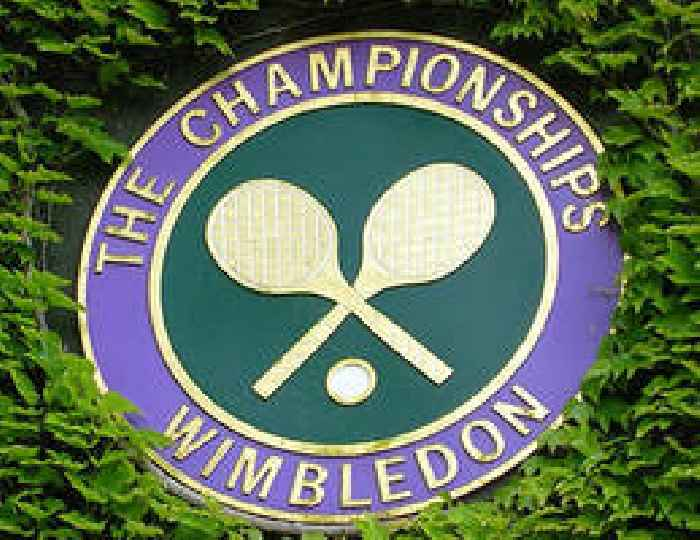 Wimbledon 2015: The ones to watch